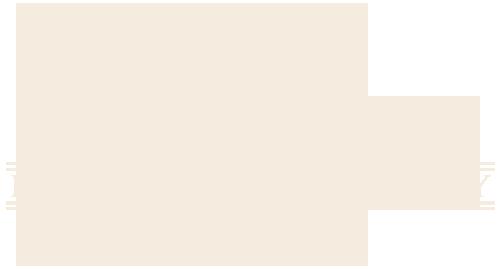 Exeter Veterinary Hospital
